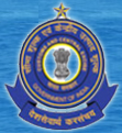 Shillong Customs Department 29 Group C Vacancies Recruitment 2017