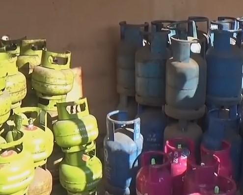 Keuntungan Bisnis Gas Elpiji dan Cara Memulai Usaha