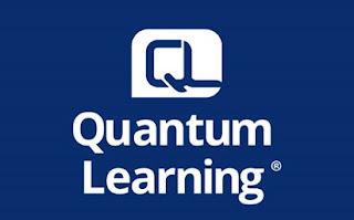 Pengertian Quantum Learning,makalah quantum learning,quantum teaching,quantum learning menurut para ahli,metode quantum learning,pembelajaran quantum learning,artikel quantum learning,pengertian,