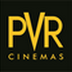 PVR Cinemas debut with an amazing movie watching experience in the brass city, Moradabad
