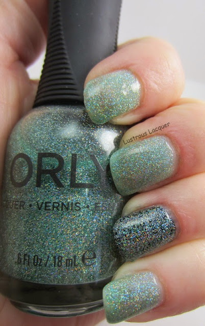 Orly-Sparkling-Garbage-Mash-Up-Collection