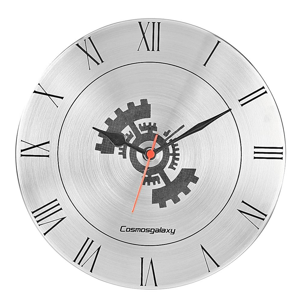Wall Clock Online Lowest Price