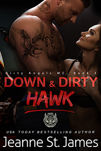 https://www.amazon.com/Down-Dirty-Hawk-Angels-Book-ebook/dp/B076BNB1C7/
