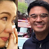 'Papapatay ka ng Pamilya ko' banta umano ni Kris Aquino kay Nicko Falcis
