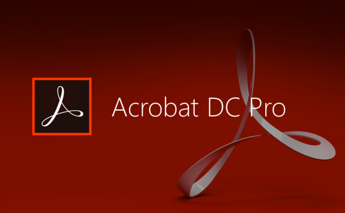 Crack Triple Zero: Adobe Acrobat Pro DC 2019 Crack