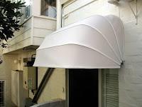 Canopy Kain Lipat www.panjangjaya.com