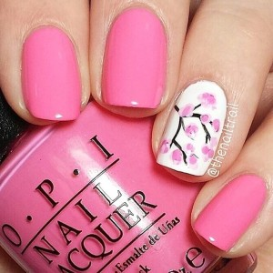 10 Nail Designs That You Will Love | Nail Art Design