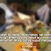 'Kalau Dah Tahu Ada Anak Buas Camni, Jangan Makan Di Kedai'