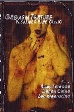 Image Orgasm Torture In Satans Rape Clinic (2004)