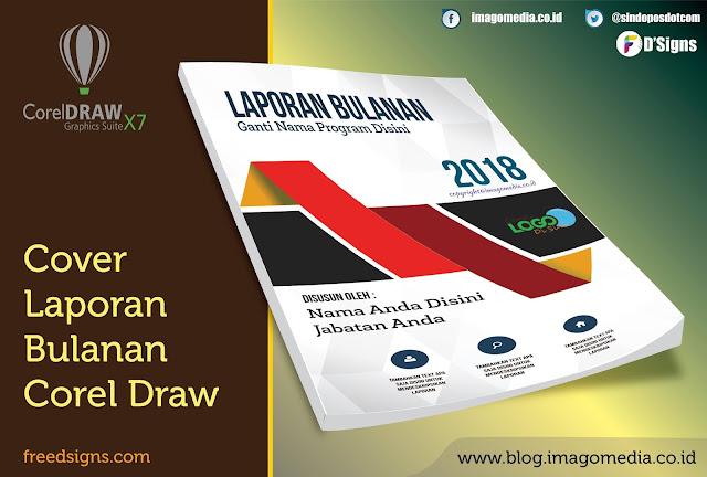Download_Desain_Cover_Laporan_Bulanan_Gratis_Corel_Draw-01