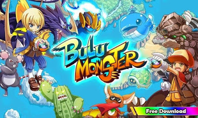 Download Bulu Monster v4.4.0 Mod Apk