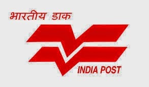 Indian Postal Delhi Circle Department Recruitment 2014 Mail Guard, Sorting Jobs