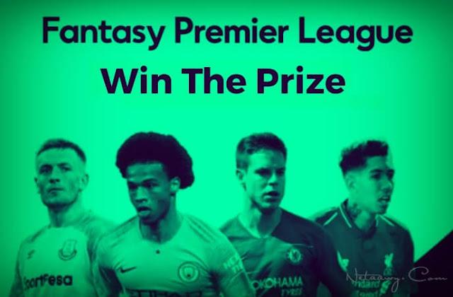جوائز-لعبة-فانتازي-الدوري-الإنجليزي