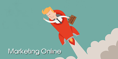 Hoạch định chiến lược Marketing Online rõ ràng sẽ dẫn đến thành công