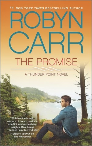 https://www.goodreads.com/book/show/18591458-the-promise
