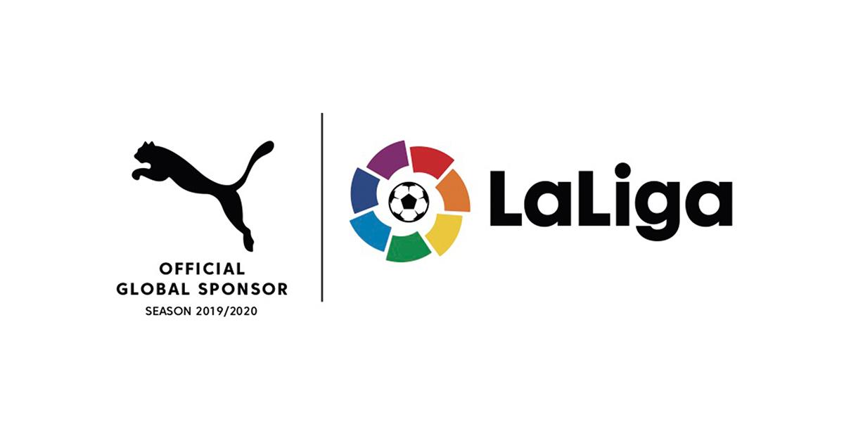 La Liga Berpeluang Berhenti Total bila Tak Dapat Izin Sampai Akhir Juni