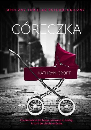 CÓRECZKA / KATHRYN CROFT