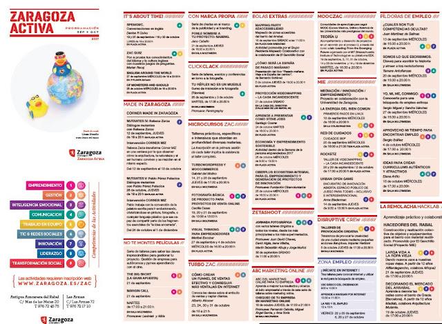 https://www.zaragoza.es/contenidos/sectores/activa/activa_septoct17.pdf
