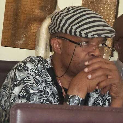 National Protest: Professor Who Insulted 2face Idibia Issues Apology