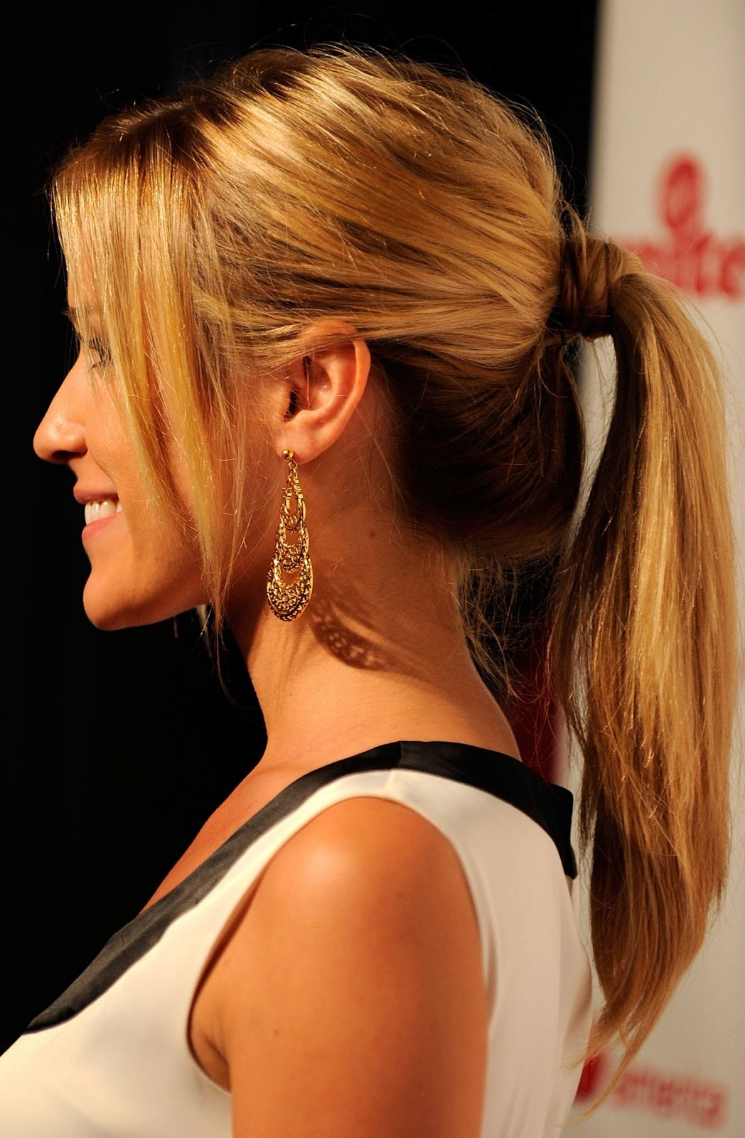 The Shaggy Palm Tree: Fine Attractive Thin Hair For Every