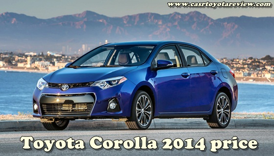 corollin 39 on up toyota corolla 2014 price of 17 610 details new level of trim cars toyota. Black Bedroom Furniture Sets. Home Design Ideas