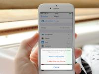 Begini Cara Hapus Semua Kontak di iPhone dengan Cepat