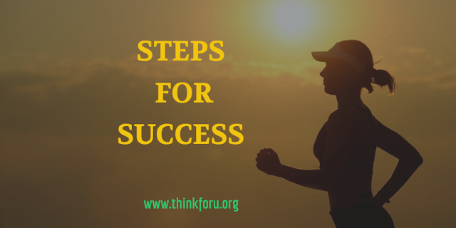 successful, Successful People Becoming Successful Success Tips and Hacks for Everyday Life Life and Living Life Advice,