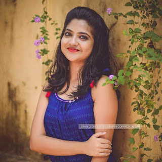 Nandana Varma Cute and Hot Photos