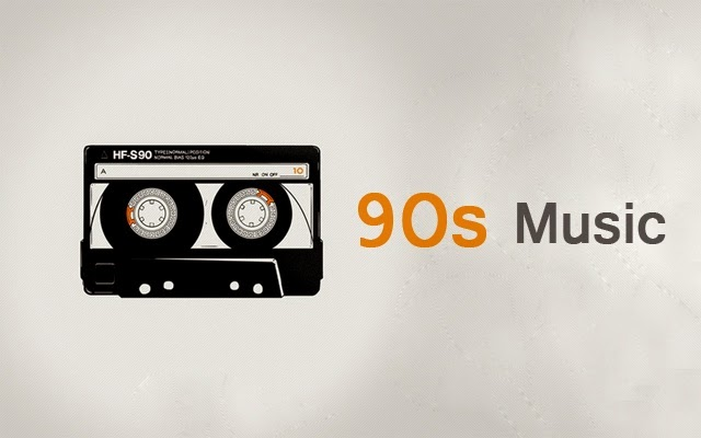 http://www.timeout.com/london/music/best-90s-songs