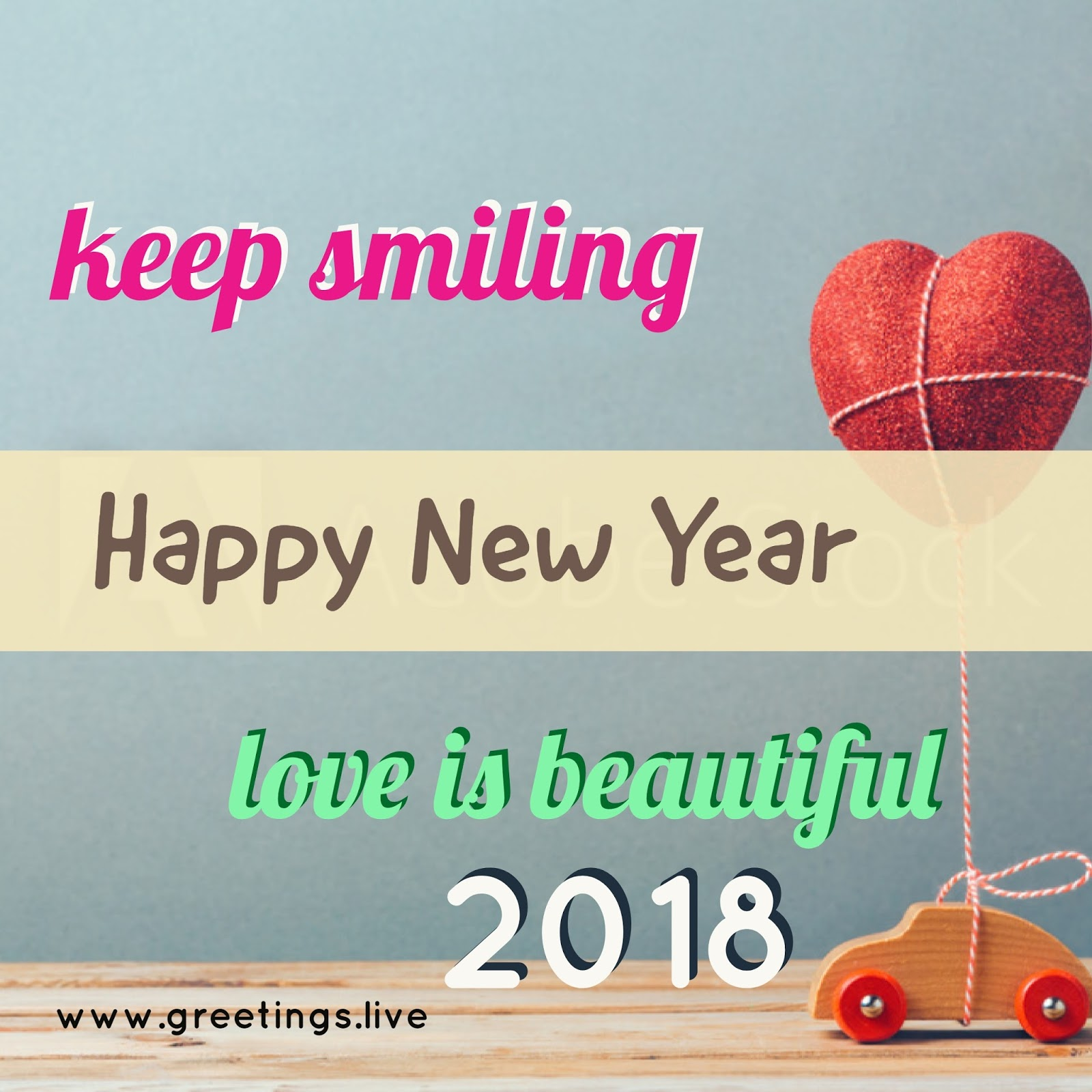 Greetingsve hd images love smile birthday wishes free download love greetings on happy new year 2018 kristyandbryce Image collections