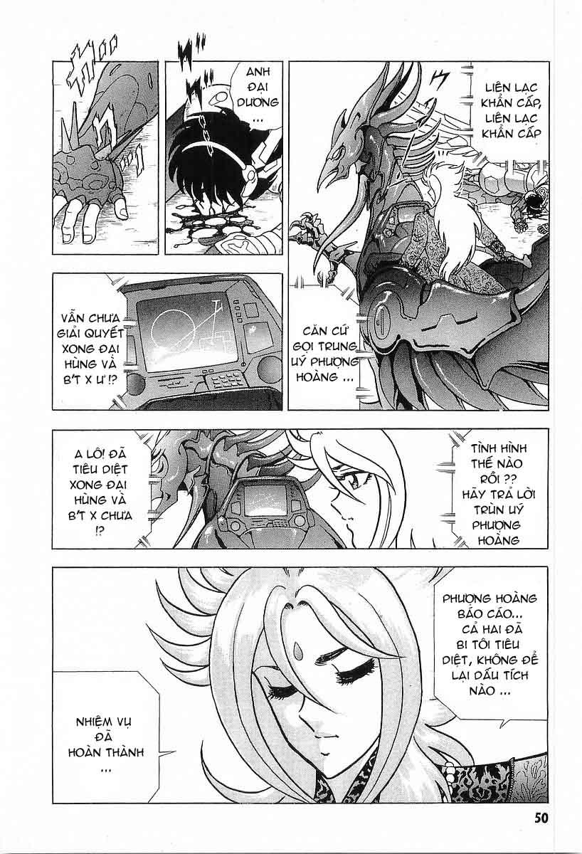 B'tX 4 trang 47