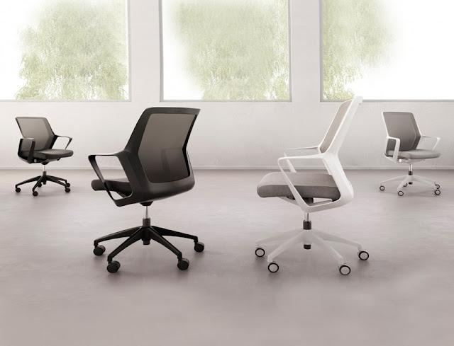 best buy Stella ergonomic office chair reviews