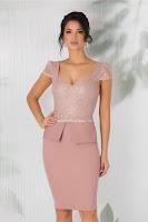 rochie-de-ocazie-foarte-frumoasa-1