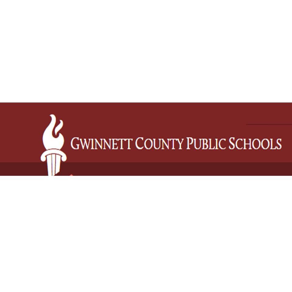 Gwinnett County Public Schools ~ GEORGIA HIGH SCHOOL DIPLOMA