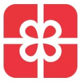 http://apbn.ru/app/r/G7KNT