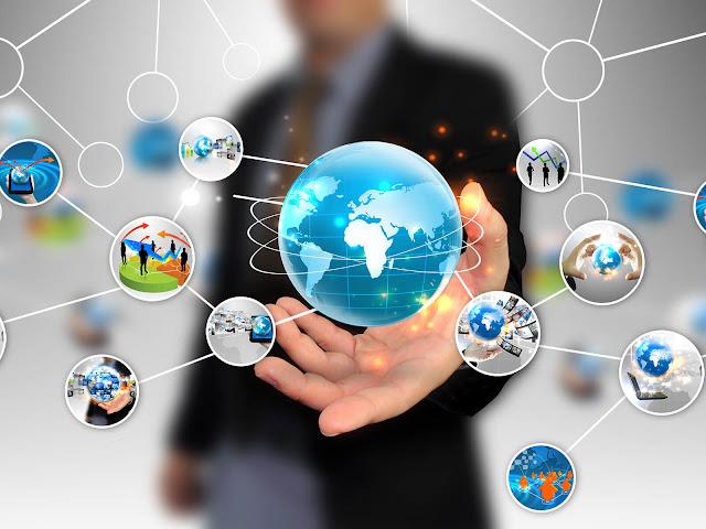 internet phone service provider