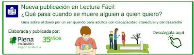 http://www.plenainclusionmurcia.org/feaps/webFEAPScomunica2008.nsf/$FILE/39D8AE0CEDE47513C12580DD0053391C?OpenDocument
