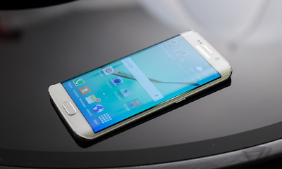 galaxys6-root Download Samsung SM-G920T Combination File Root