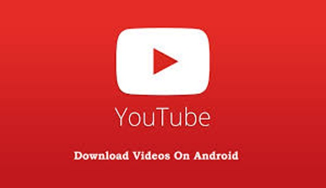 5 aplikasi Android terbaik untuk download video Youtube