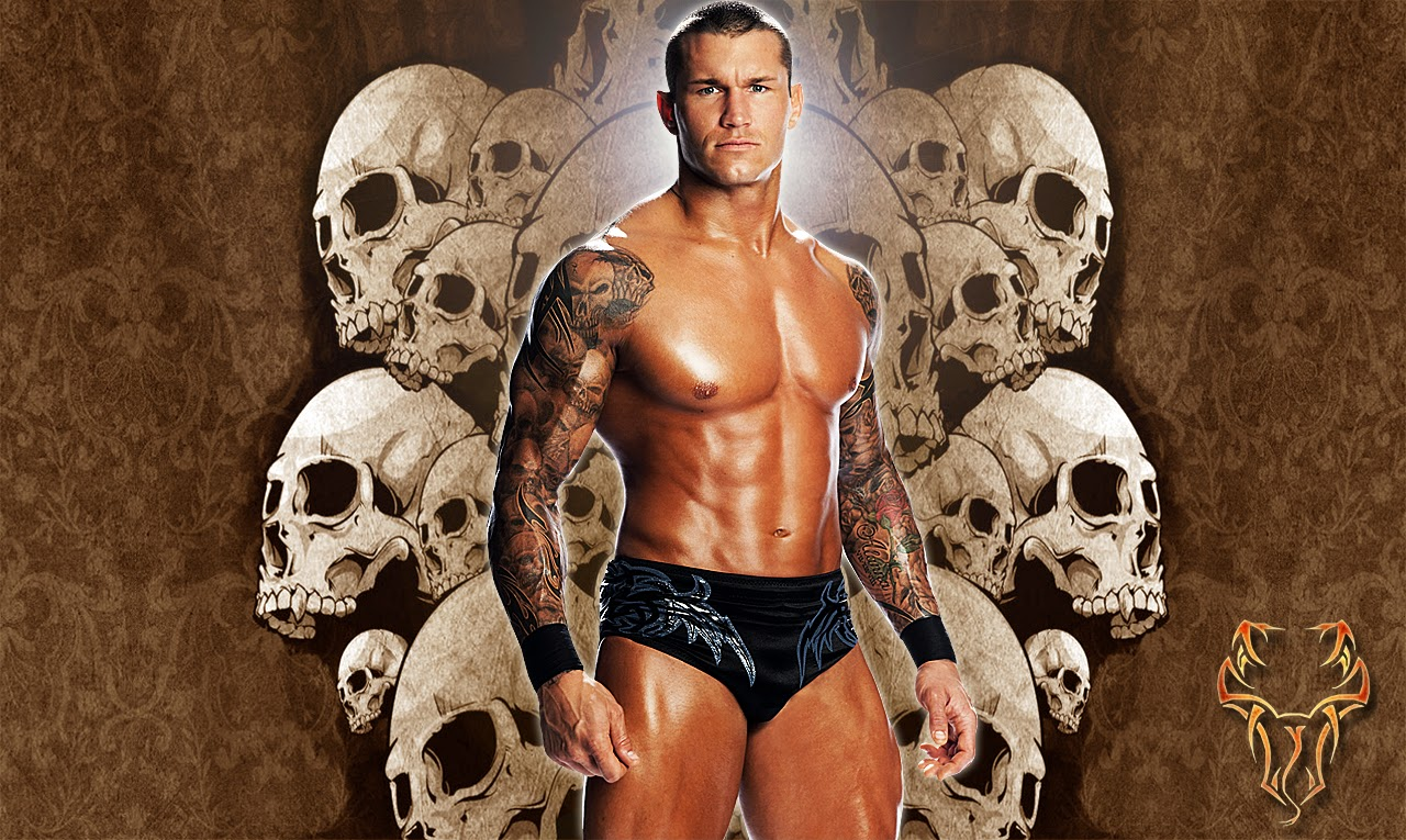randy orton hd wallpapers free download | wwe hd wallpaper free download