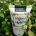 Cara Sehat Dan Cantik Dengan Masker Almond Argand Oil | Msi Mahakariya Sejahtera Indonesia