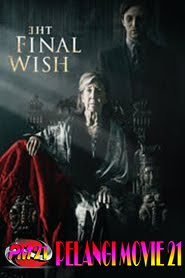 The-Final-Wish