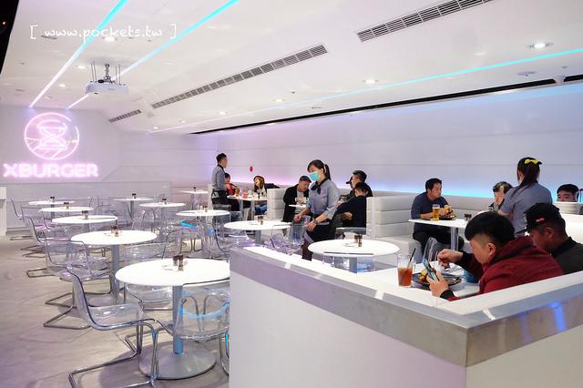 32472010750 ab9afa3302 z - 【熱血台中】2017年3月台中新店資訊彙整,33間台中餐廳