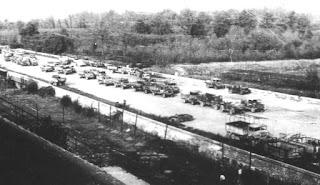 monza autodromo deposito ARAR