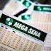 Aposta única ganha 289 milhões na Mega-Sena; veja números
