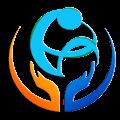 Hội Hỗ trợ Nạn nhân Bạo hành