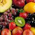 Seis alimentos que você pode consumir à noite sem se sentir inchado