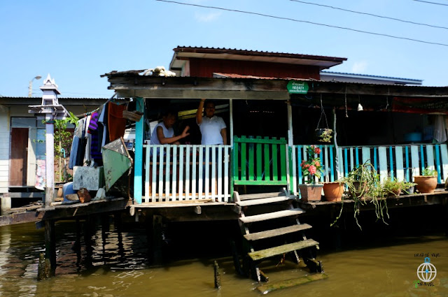 khlongi bangkok4