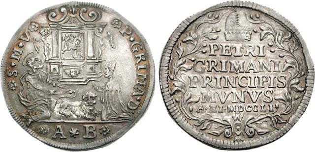osella-veneta-moneta