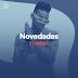 Novedades Viernes España 01-02-19